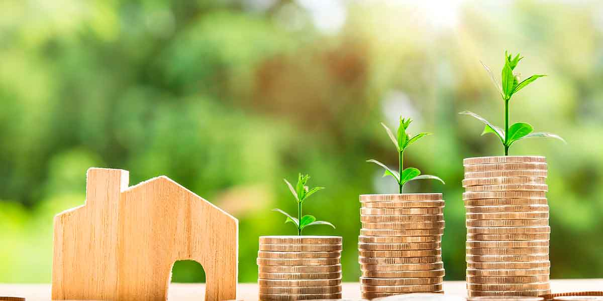 Will Or Trust- The Better Way To Plan Your Estate